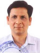 Shri Manish Bandlish, Managing Director,  Mother Dairy Fruit & Vegetable Private Limited